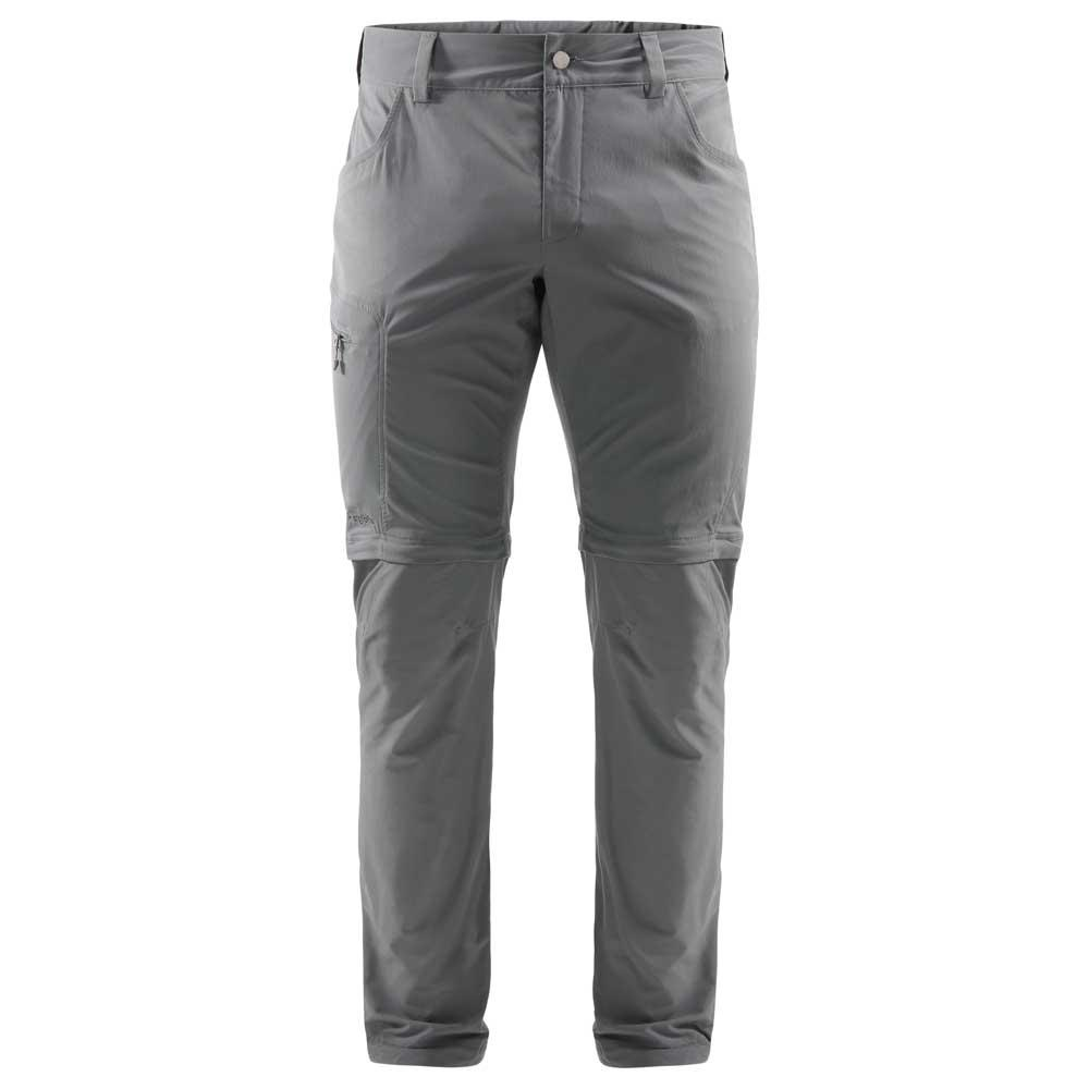Haglöfs Lite Zip Off Pants