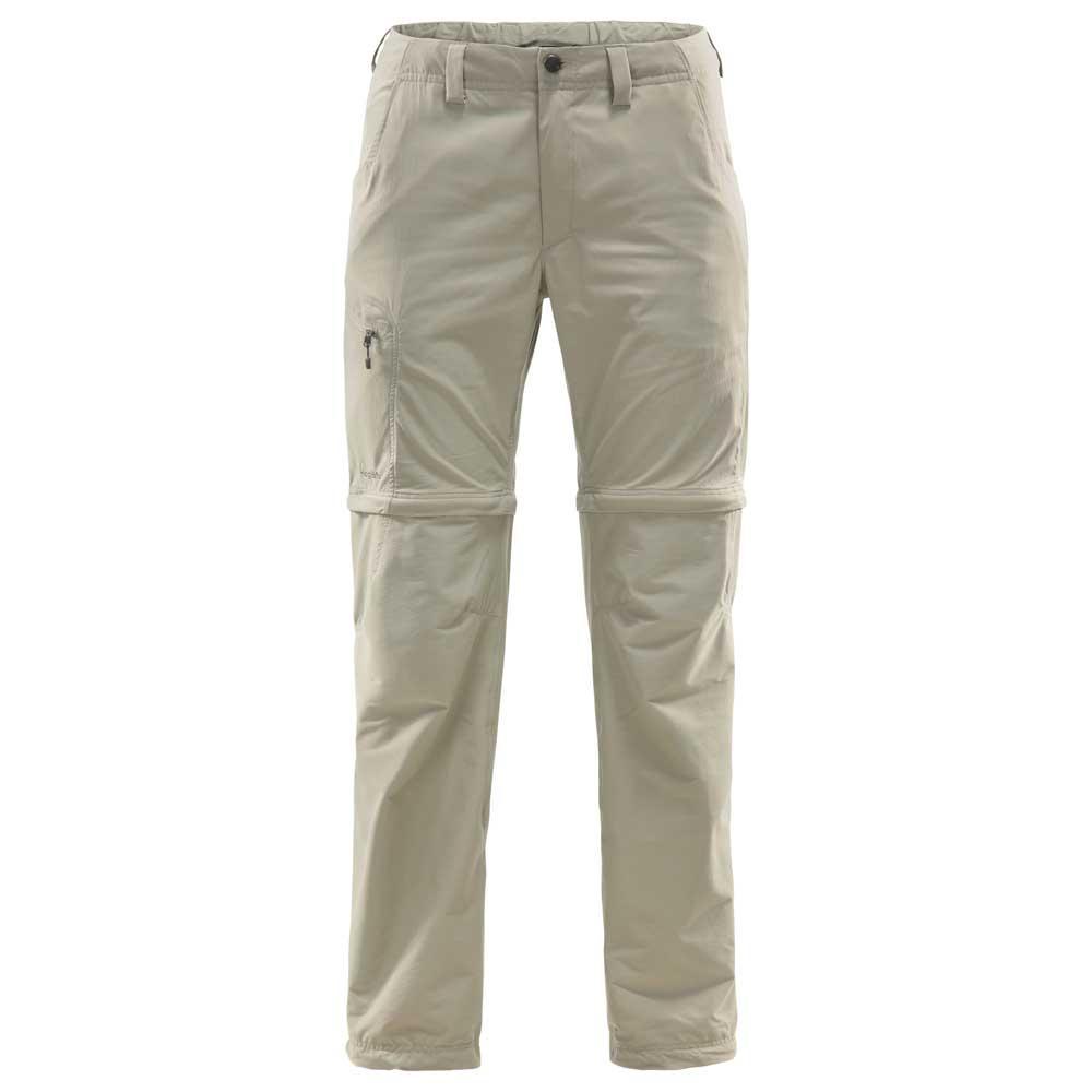 lite-zip-off-pants