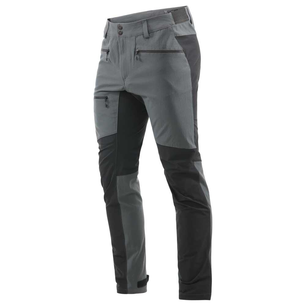 Haglöfs Rugged Flex Pants