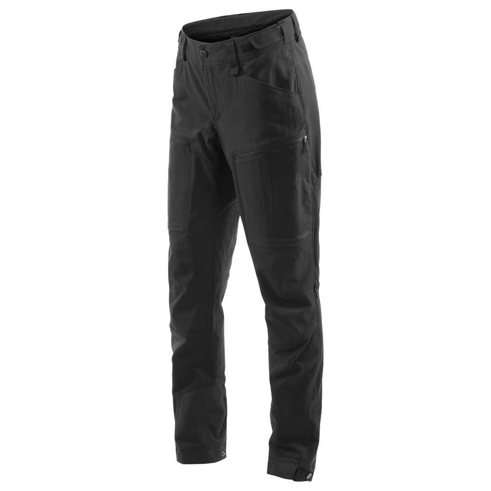 Haglöfs Rugged Ii Mountain Pants