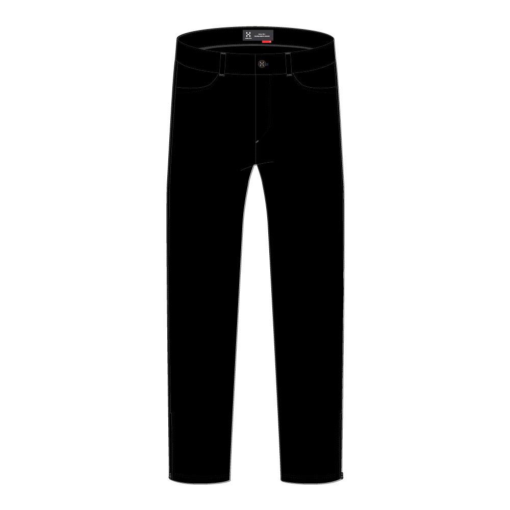Haglöfs Trekkings Pants