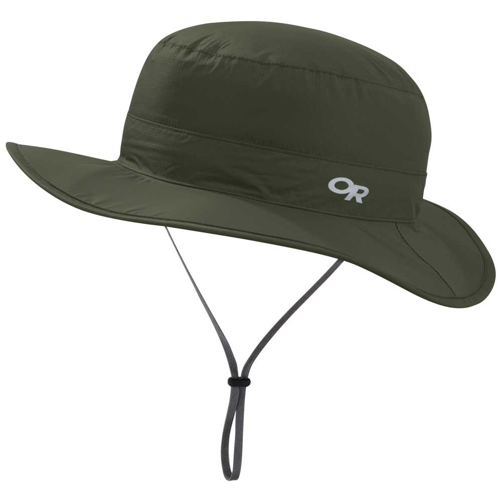 73da5404f0125 Couvre-chef Outdoor-research Cloud Forest Rain Hat