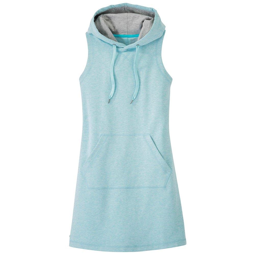 Outdoor Research Womens Sonnet Dress