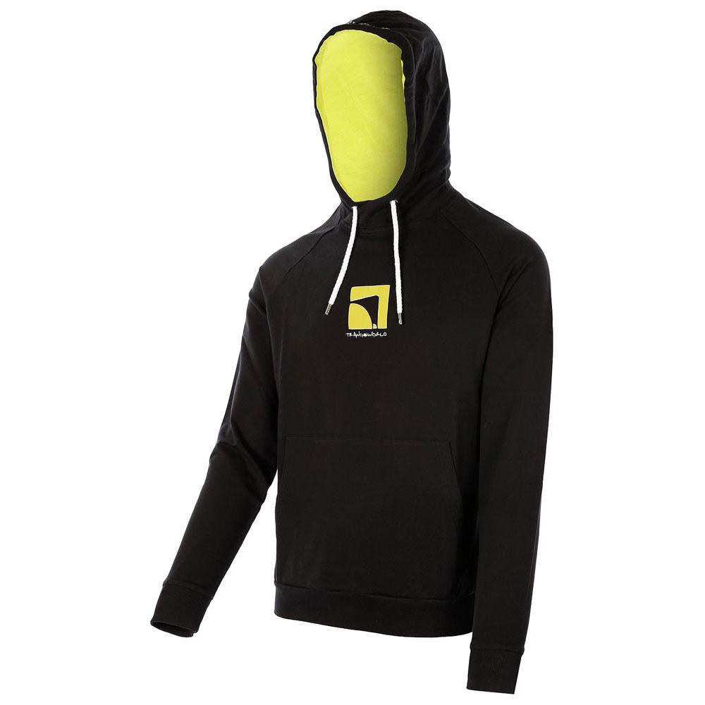 Trangoworld Climback Sweater