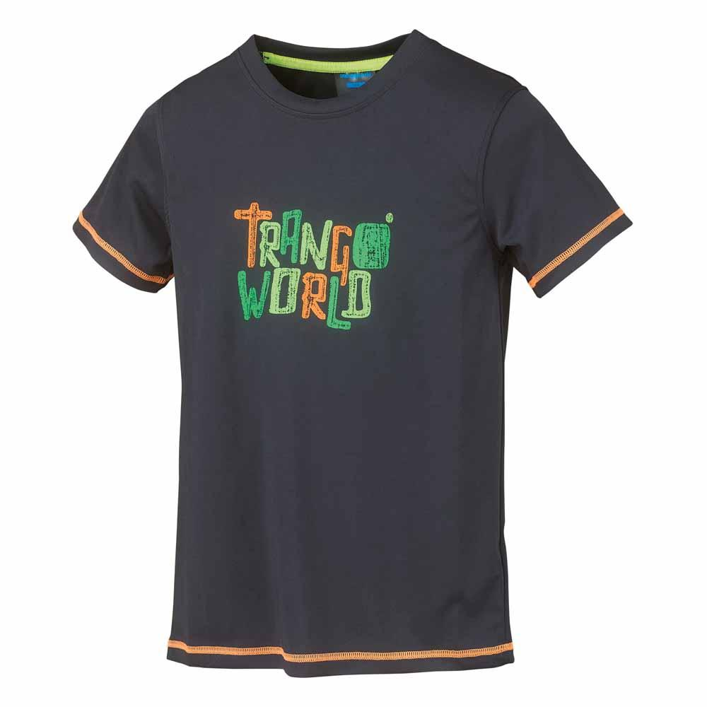 Trangoworld Wupper DT