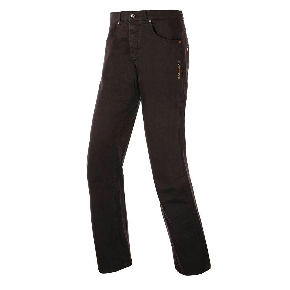 Pantalons Trangoworld Yers Pants