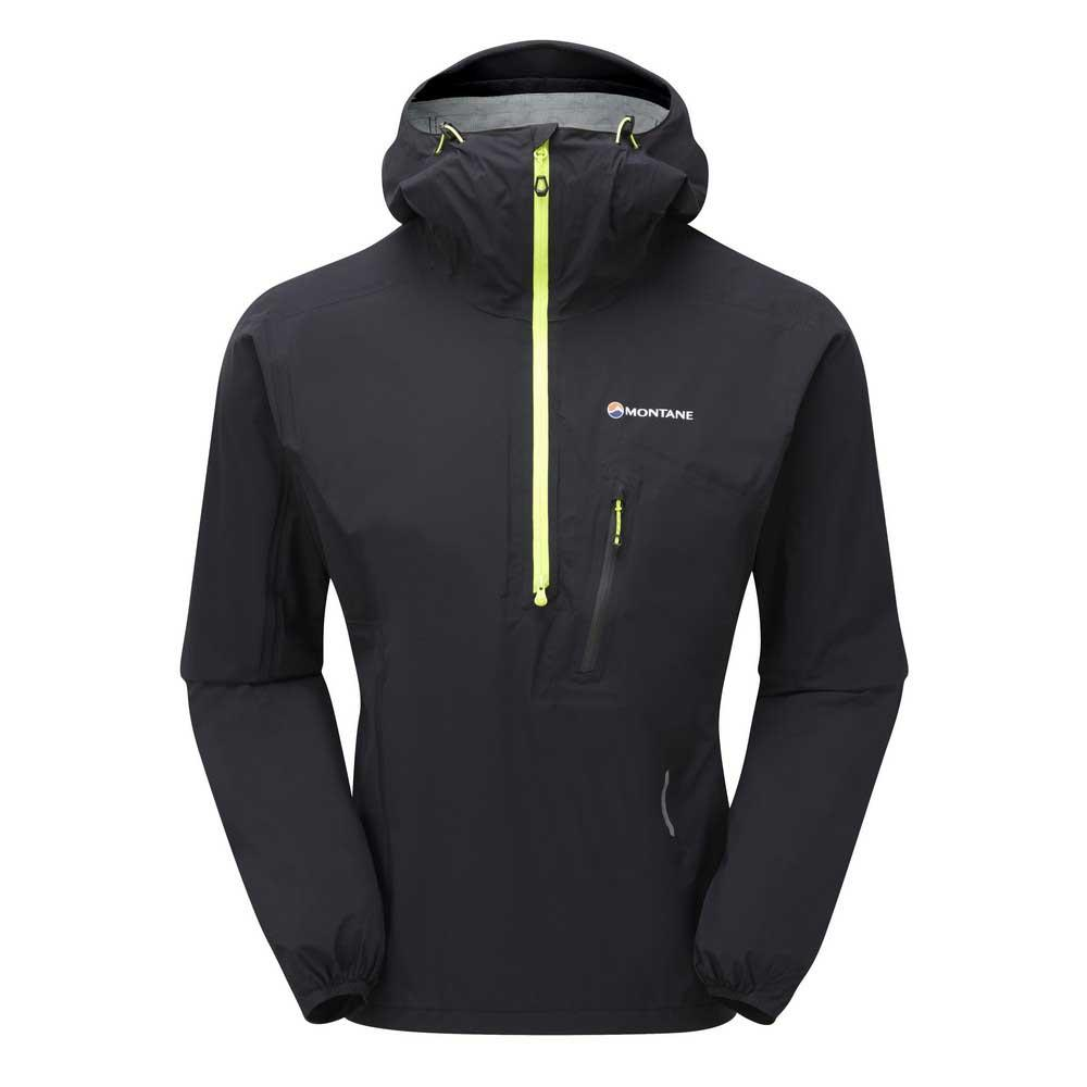 Montane Minimus Stretch Ultra Pull On