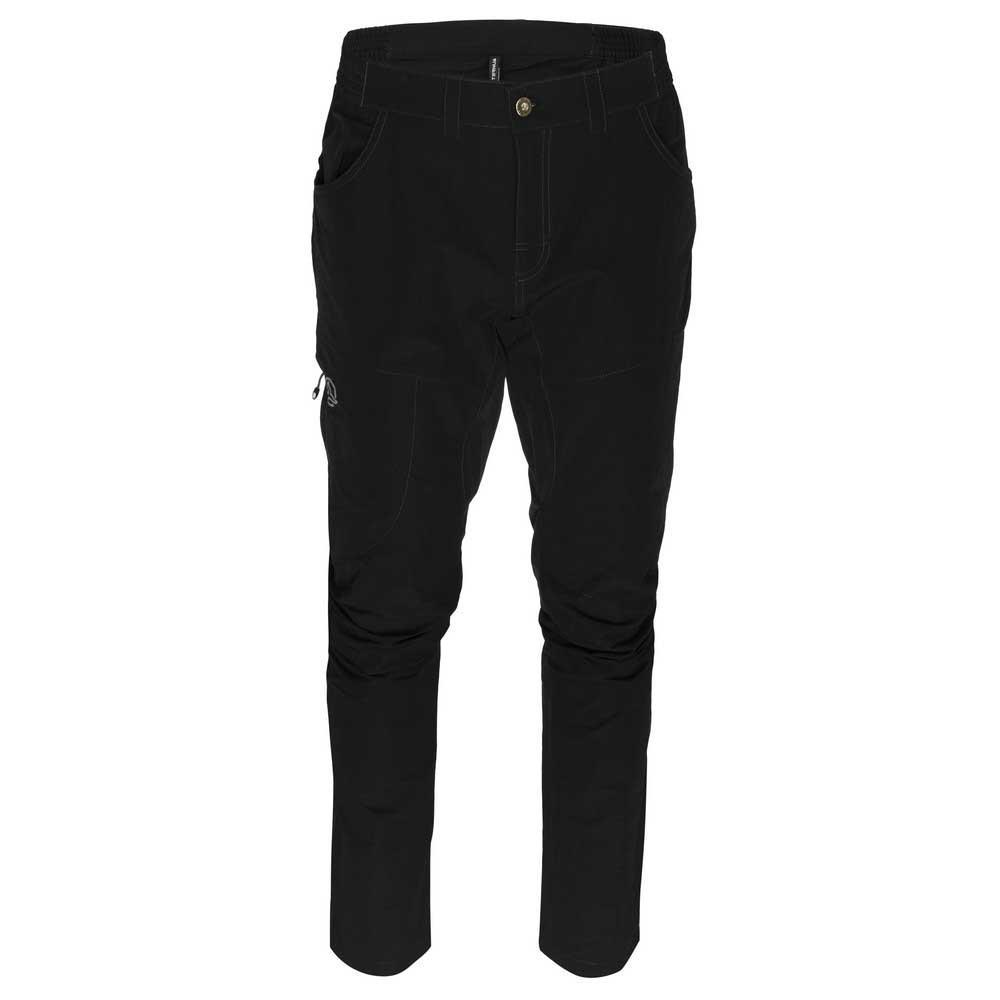 pantalons-ternua-pekka-pants-l-black