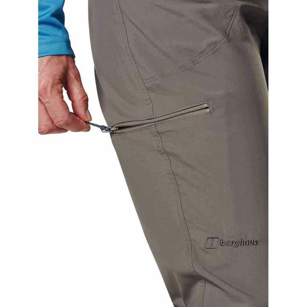 good service popular brand attractivedesigns Berghaus Navigator 2.0 Pants Regular