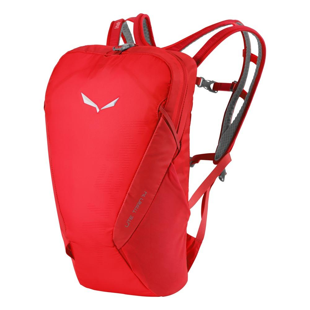 mochilas-salewa-lite-train-14l