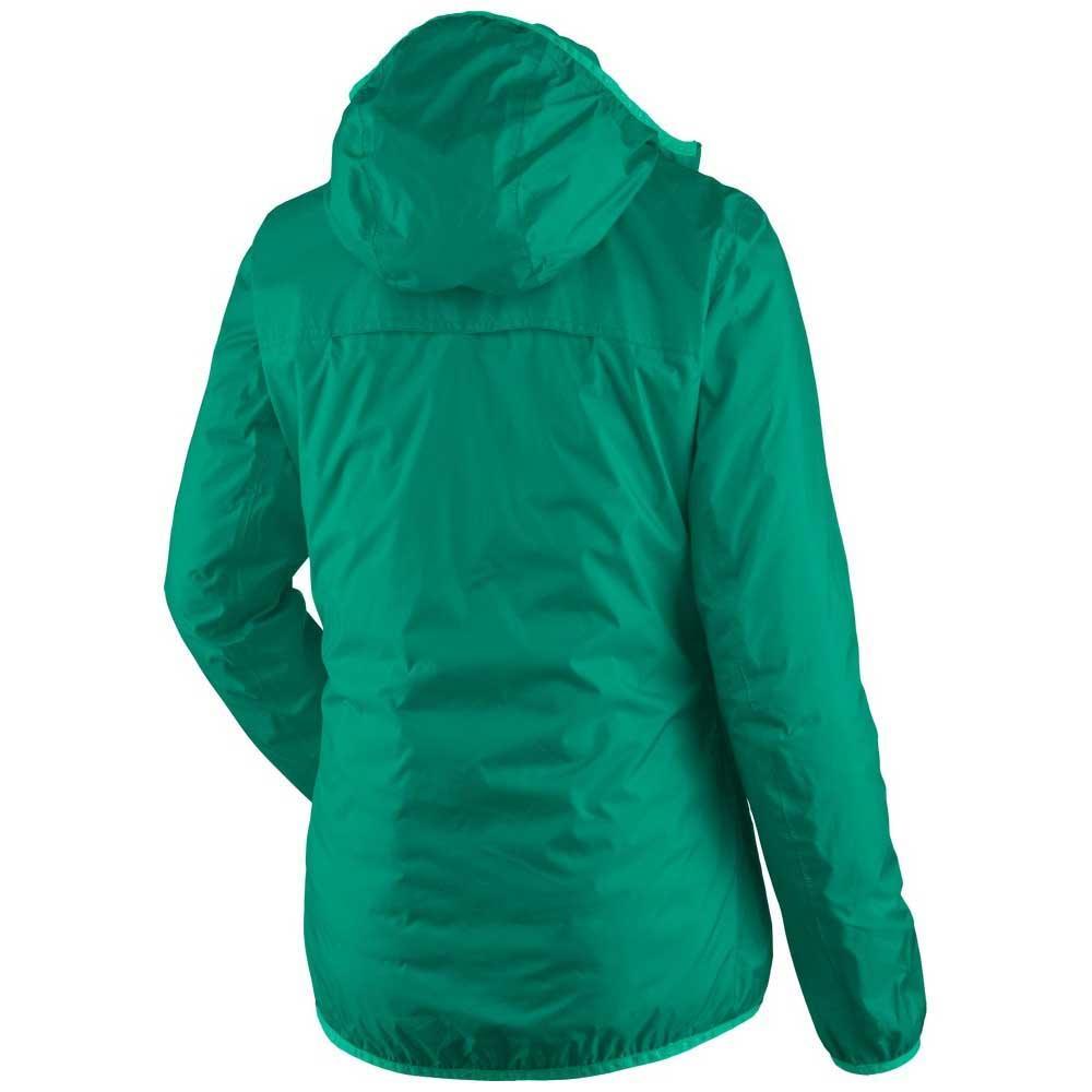 Salewa Faloria RTC Green buy and offers on Trekkinn