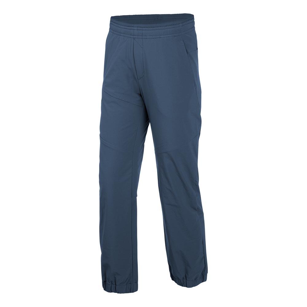 pantalons-salewa-pedroc-dst