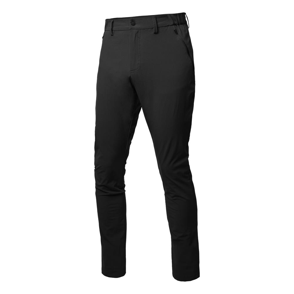 Salewa Talveno DST Pants