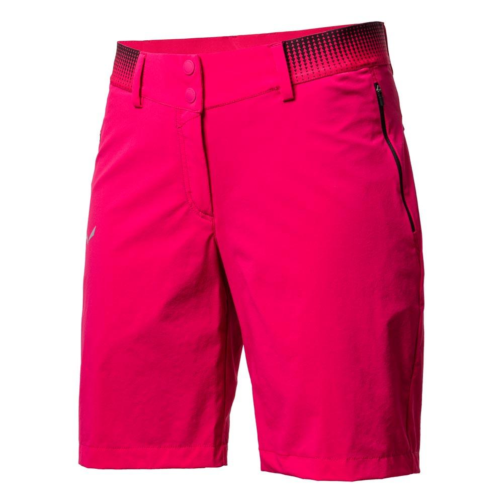 pantalons-salewa-pedroc-cargo-2-dst-shorts