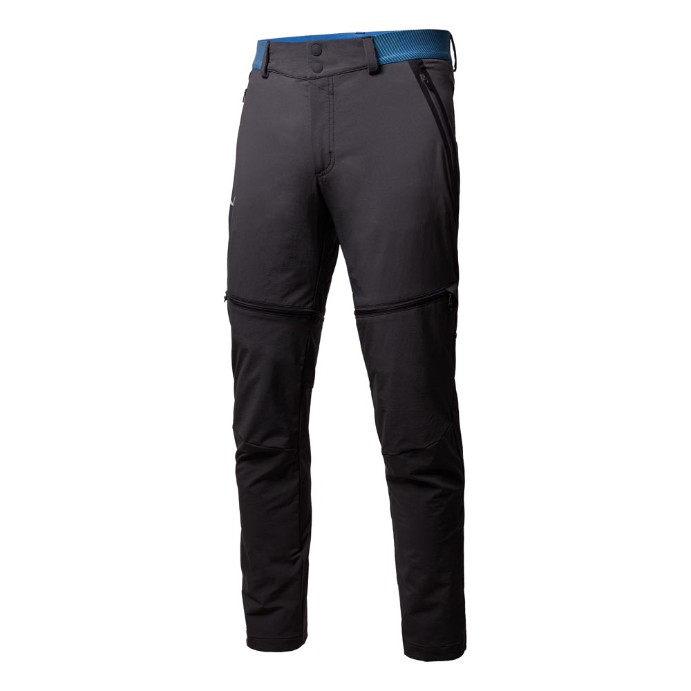 pantalons-salewa-pedroc-dst-2-1-pants