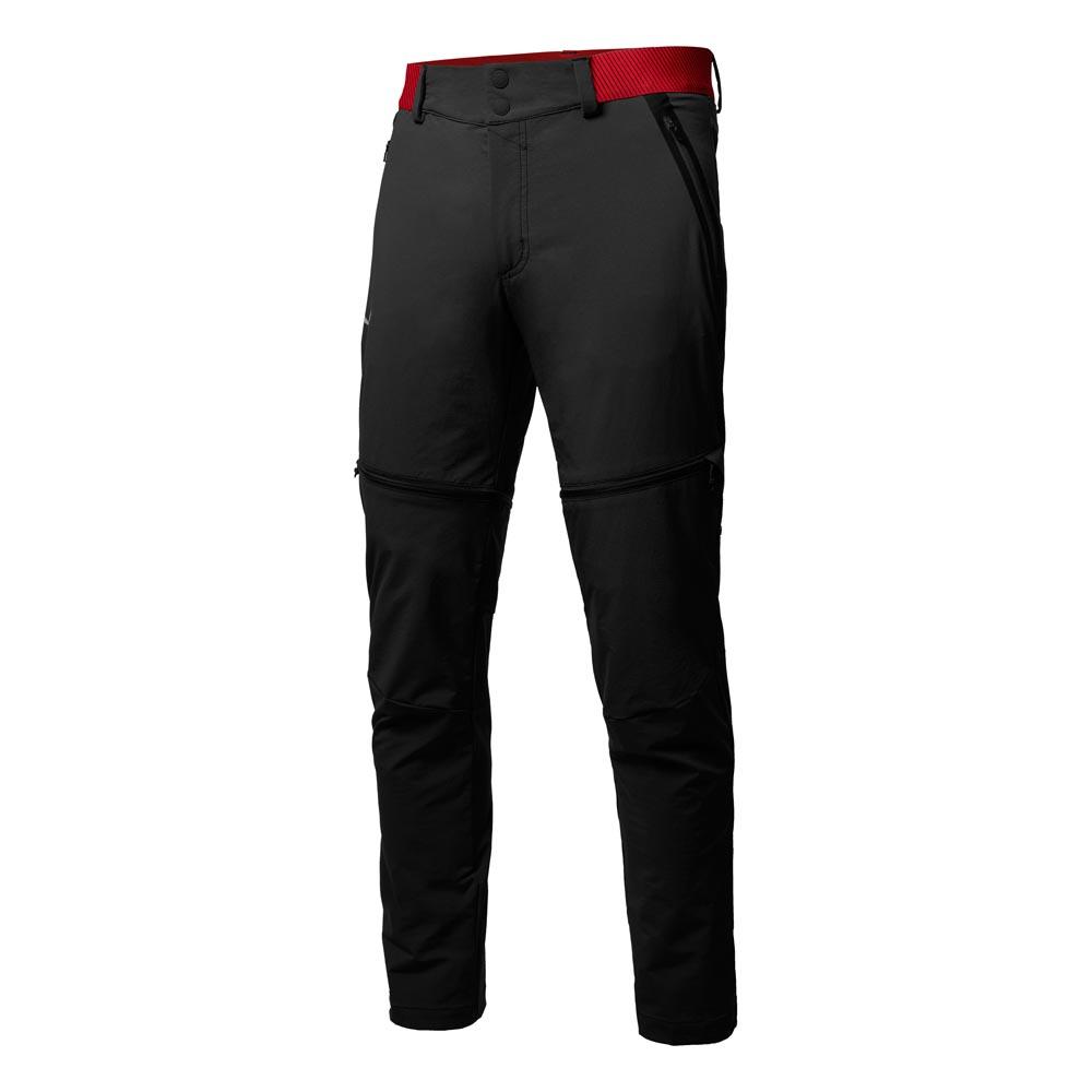 pedroc-dst-2-1-pants