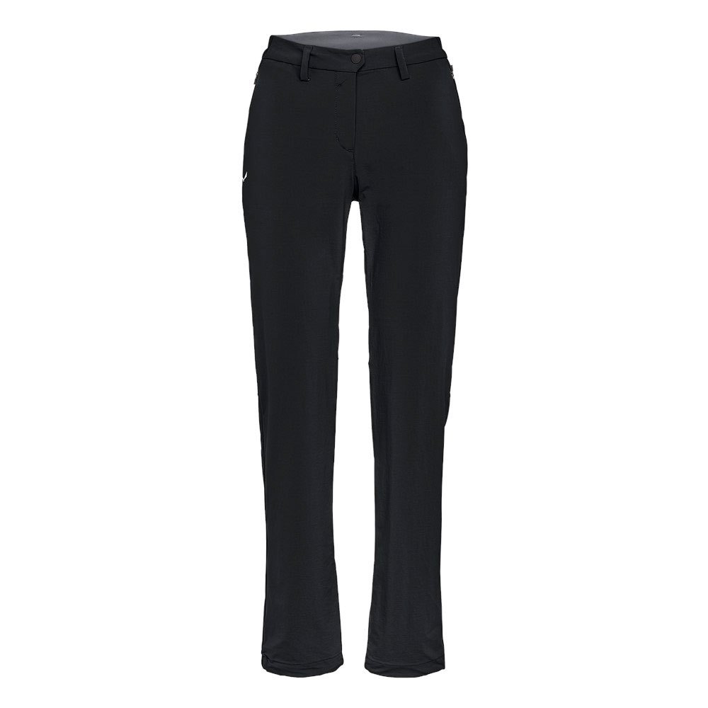 Salewa Puez 2 Durastretch Pants Regular