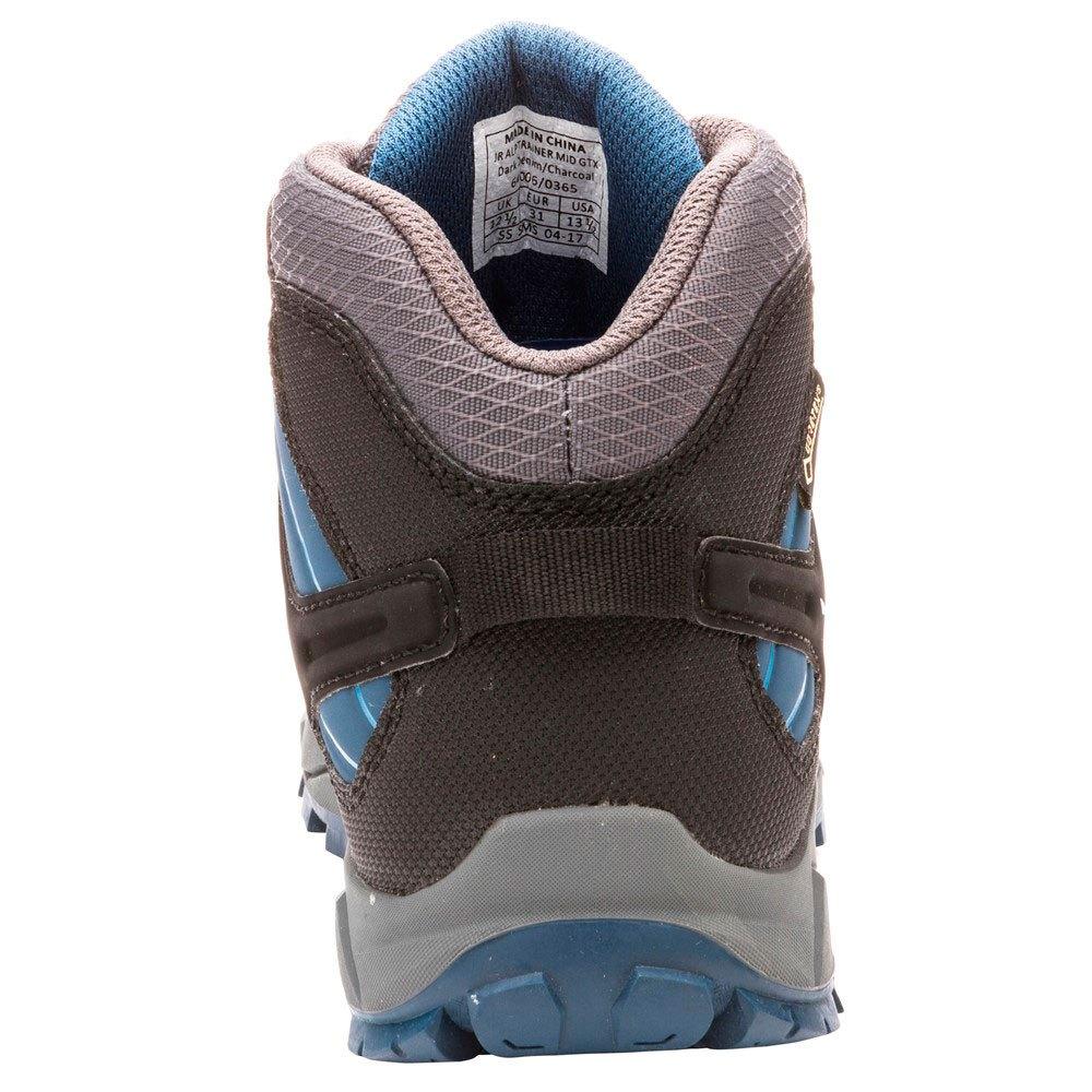 Adidas Hiking Shoes Gore Tex Terrex Ax2r Gtx Review Swift R