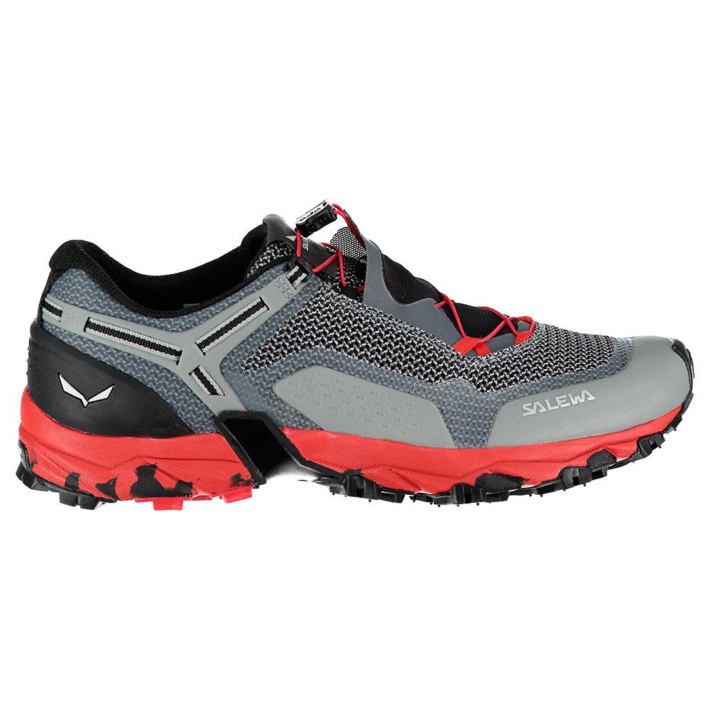 Salewa Ultra Train 2 buy and offers on