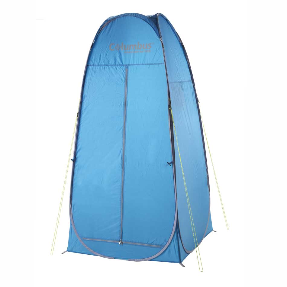 Columbus Cabine Shower/Changing Tent buy and offers on Trekkinn