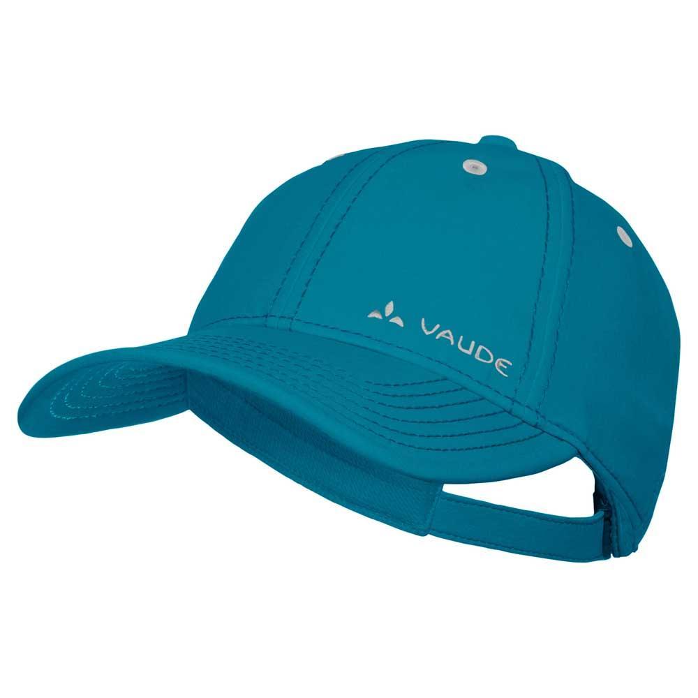 quality design 46fea 95679 VAUDE Softshell Cap