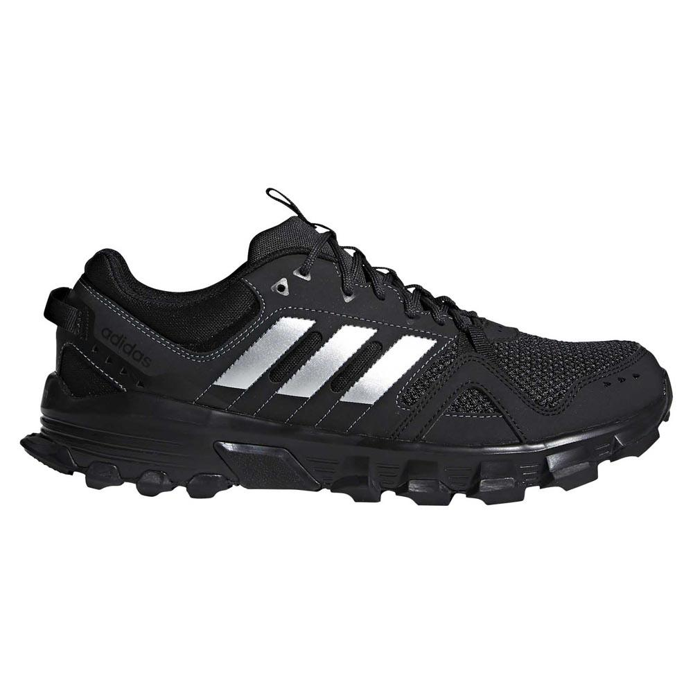adidas Rockadia Trail buy and offers on