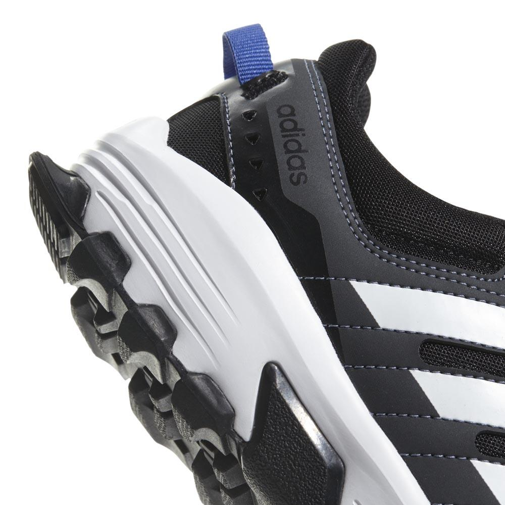 Afirmar Primer ministro Duplicar  adidas Rockadia Trail buy and offers on Trekkinn