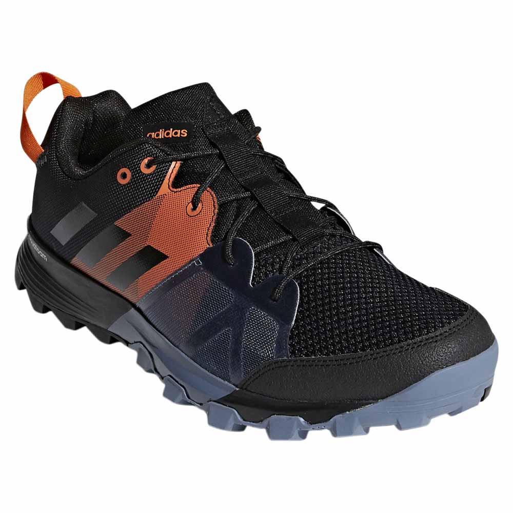 adidas Kanadia 8.1 TR Trail Running Shoes, Trekkinn