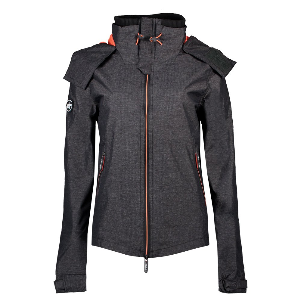 Technical Hiker Cliff Superdry Technical Hooded Technical Hooded Superdry Cliff Hooded Cliff Superdry Hiker n0k8wPO
