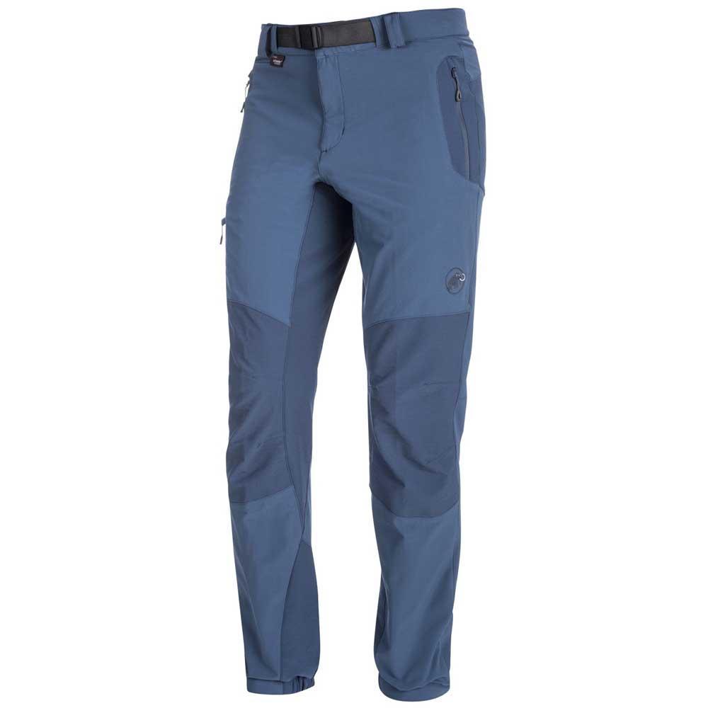 3881582993 Mammut Courmayeur SO Pants Regular comprar y ofertas en Trekkinn