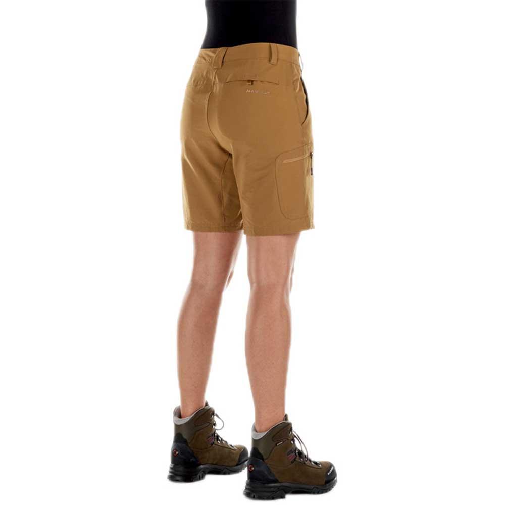 pantaloni-mammut-hiking-pantaloni-corti