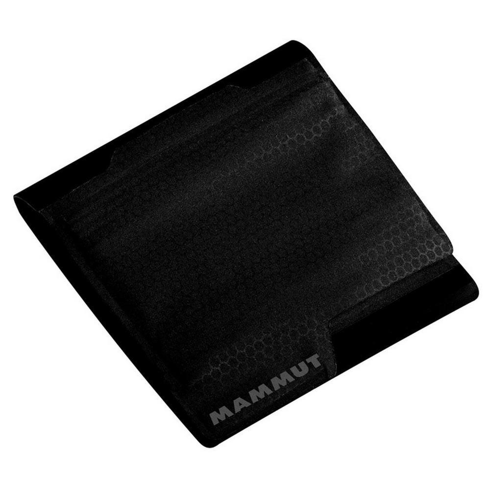 carteras-mammut-smart-wallet-light, 19.45 EUR @ trekkinn-spain