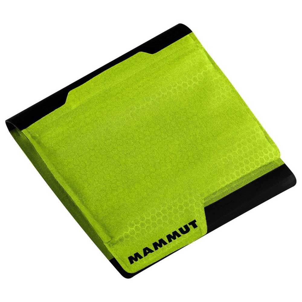 portefeuilles-mammut-smart-wallet-light