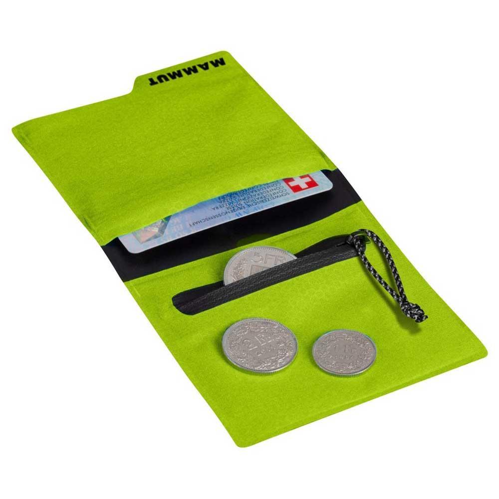 portafogli-mammut-smart-wallet-light