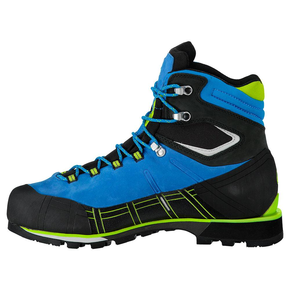 1e5a00ccaff Mammut Kento High Goretex