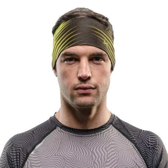 cappelli-buff-headband