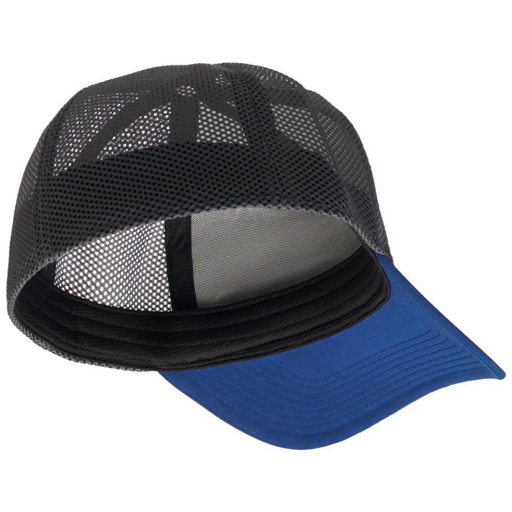 8c747689073 Buff ® Trucker Tech Blue buy and offers on Trekkinn