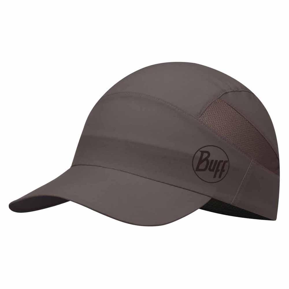 036263ea701 Buff ® Pack Treck Grey buy and offers on Trekkinn