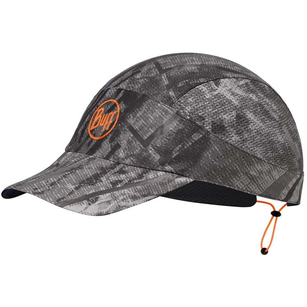 8a8f8c4e Buff ® Pack Run Grey buy and offers on Trekkinn