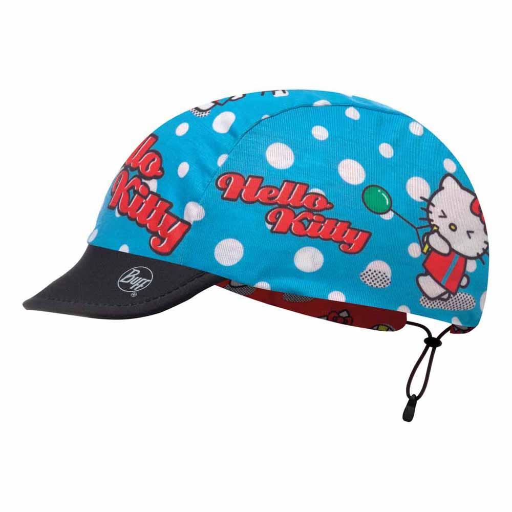 Buff ® Hello Kitty comprar y ofertas en Trekkinn 7a48c361954