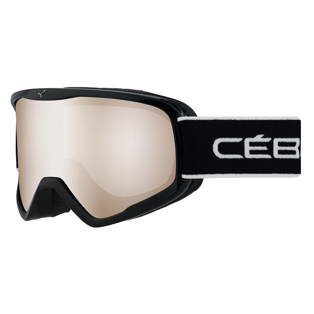 9c0ec6614b Cebe Striker L Μαύρο