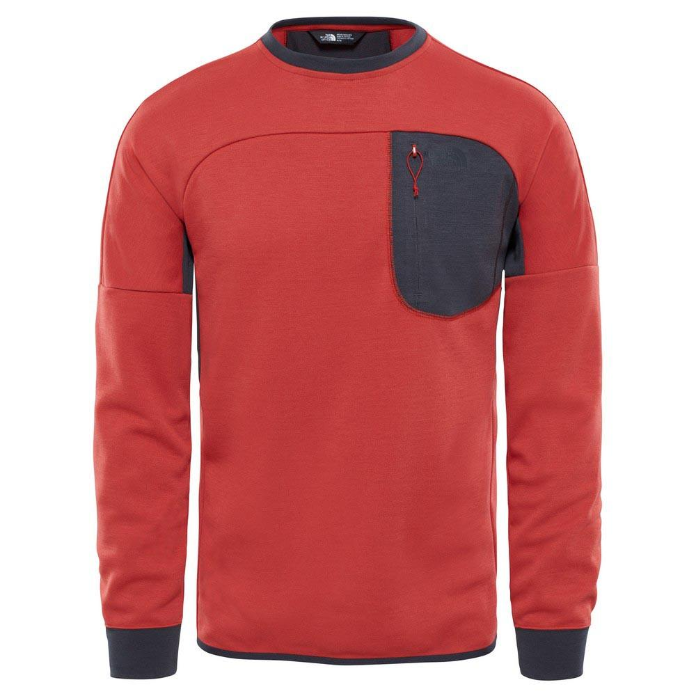 the north face jersey