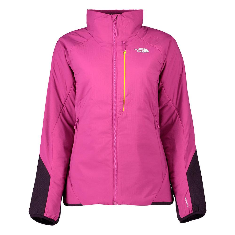 The north face Ventix
