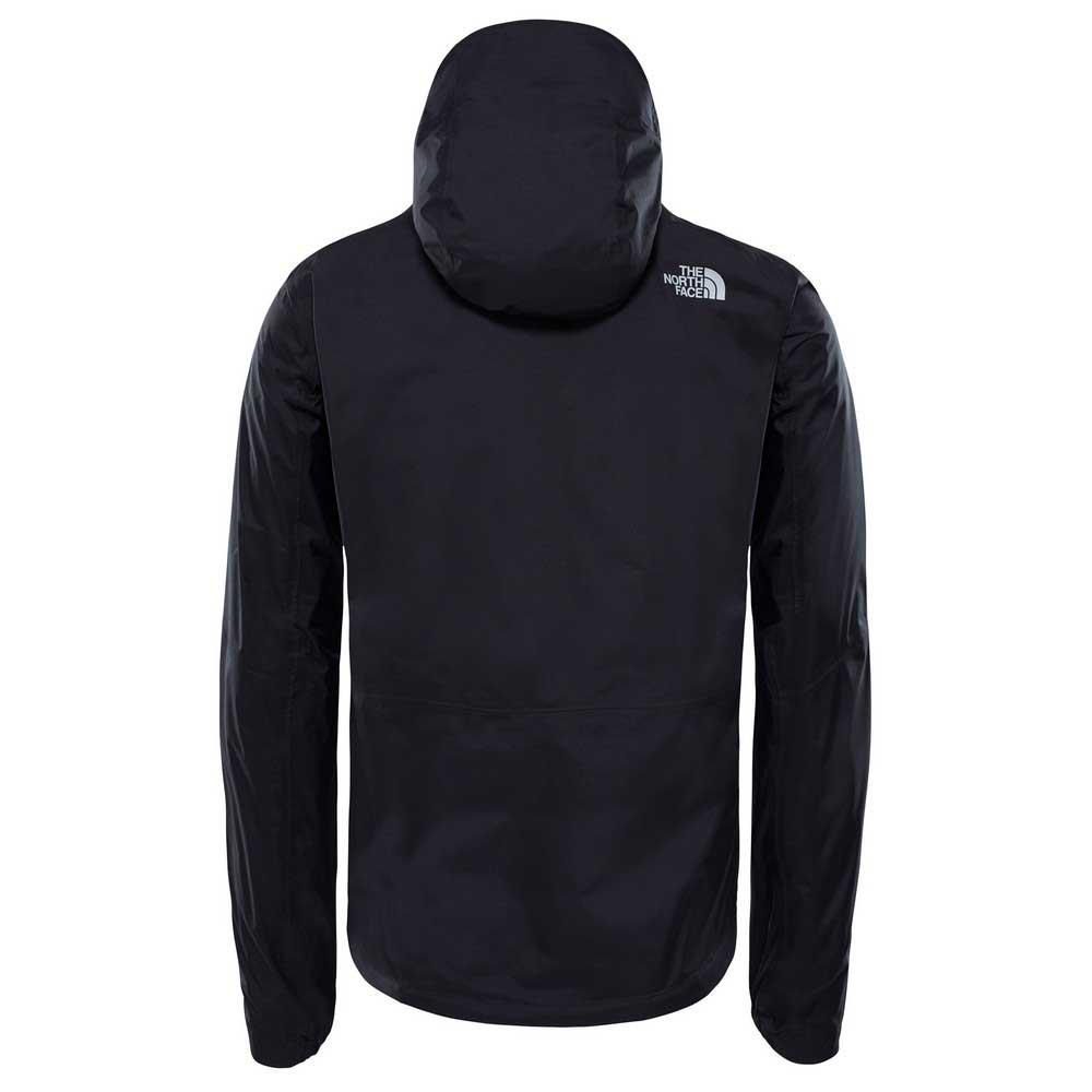Best pris på The North Face Purna 2.5l Jacket (Herre) Jakker