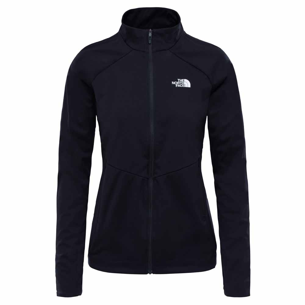 the north face aterpea