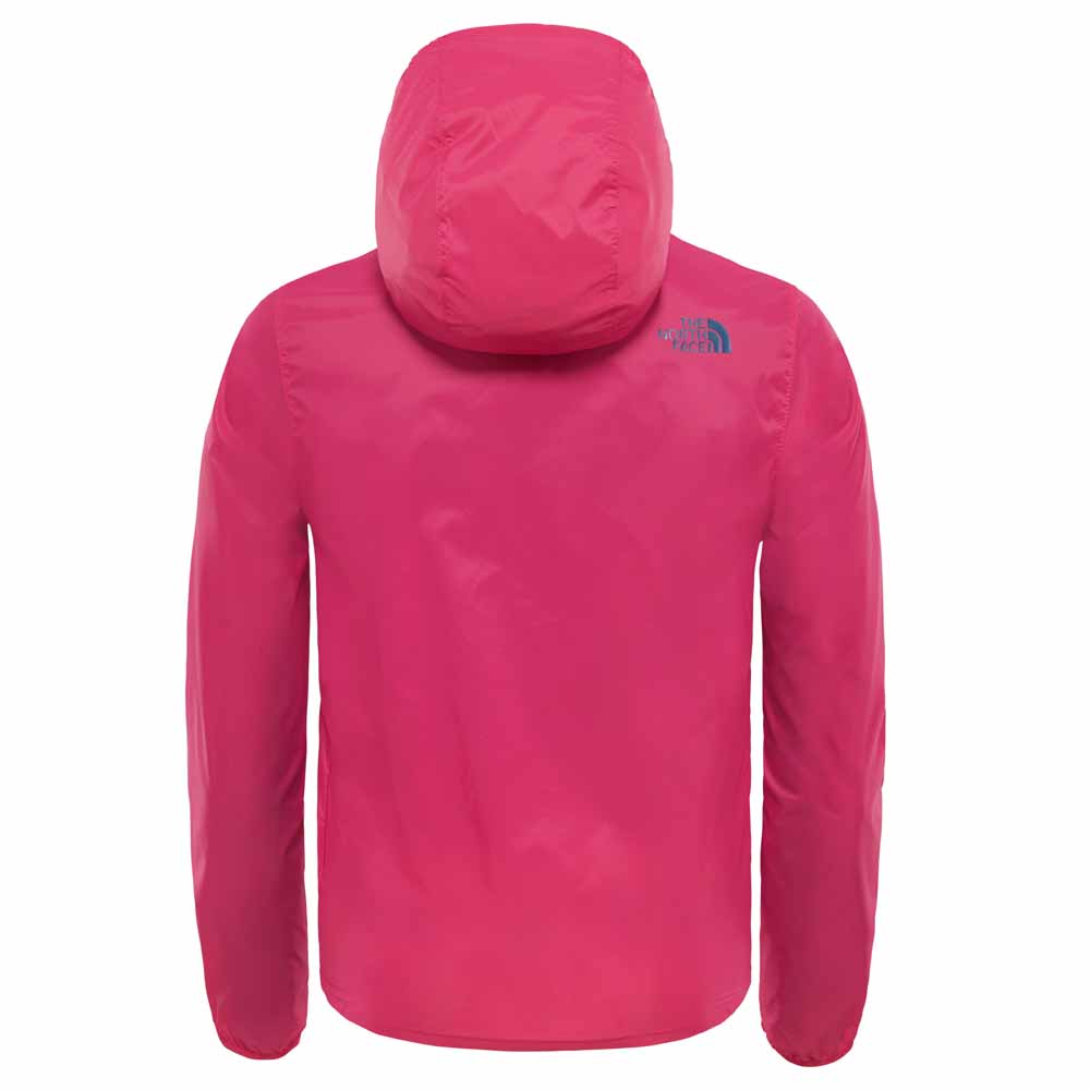 0662f09bf The north face Flurry Wind Hoody