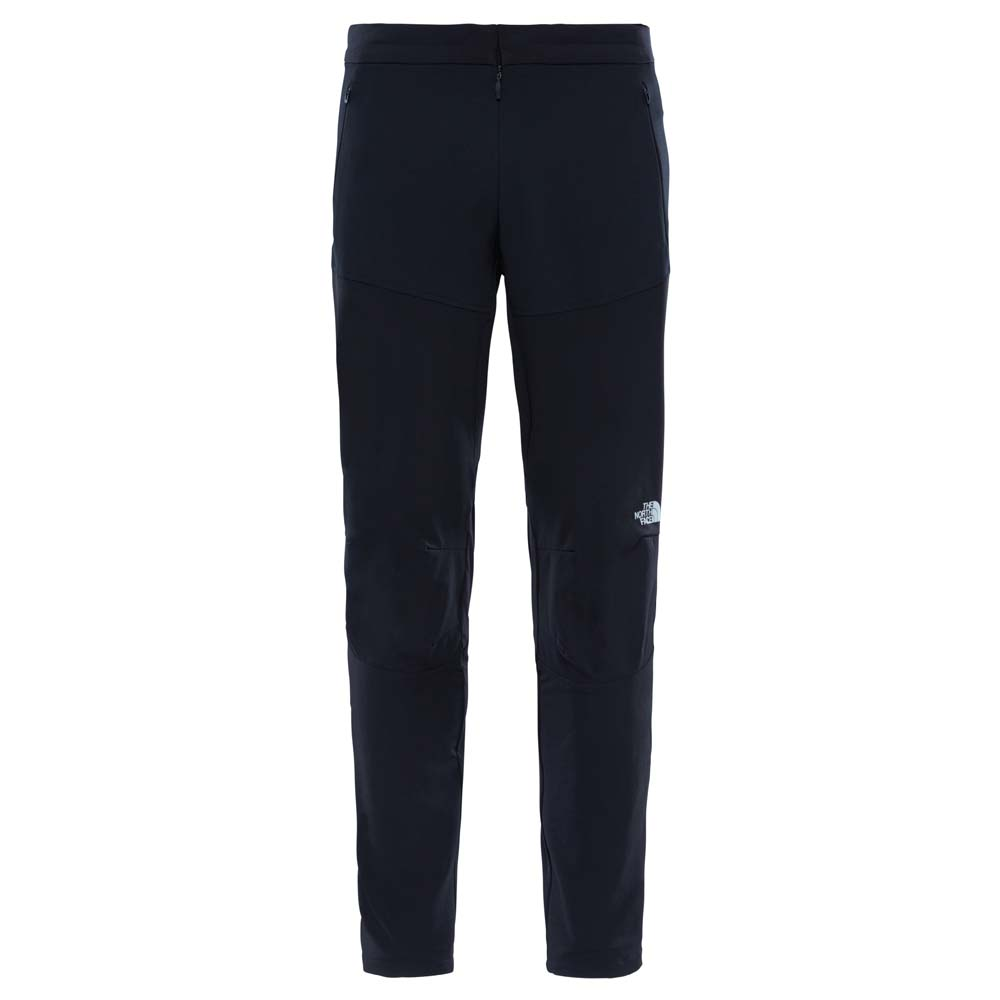 The north face Star Pants Regular