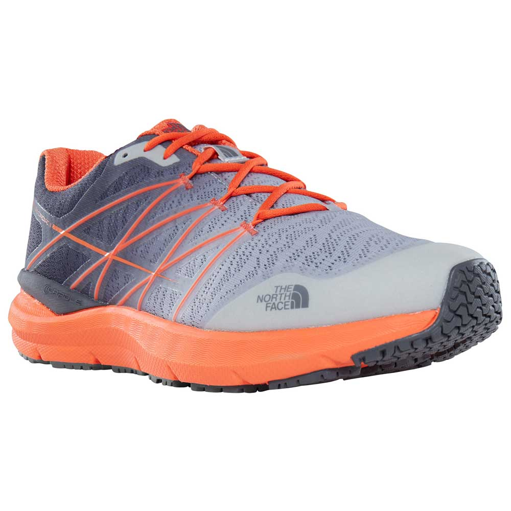 The north face Ultra Cardiac II buy and