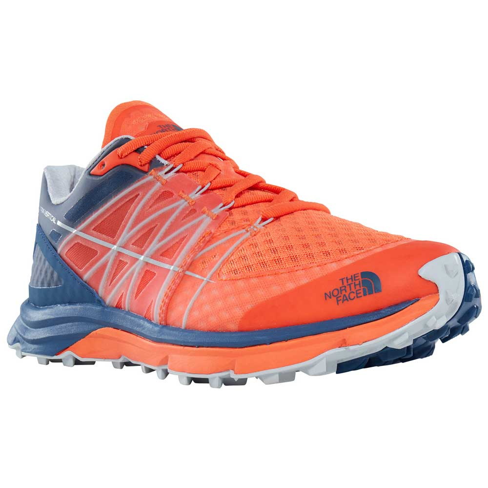 The north face Ultra Vertical buy and
