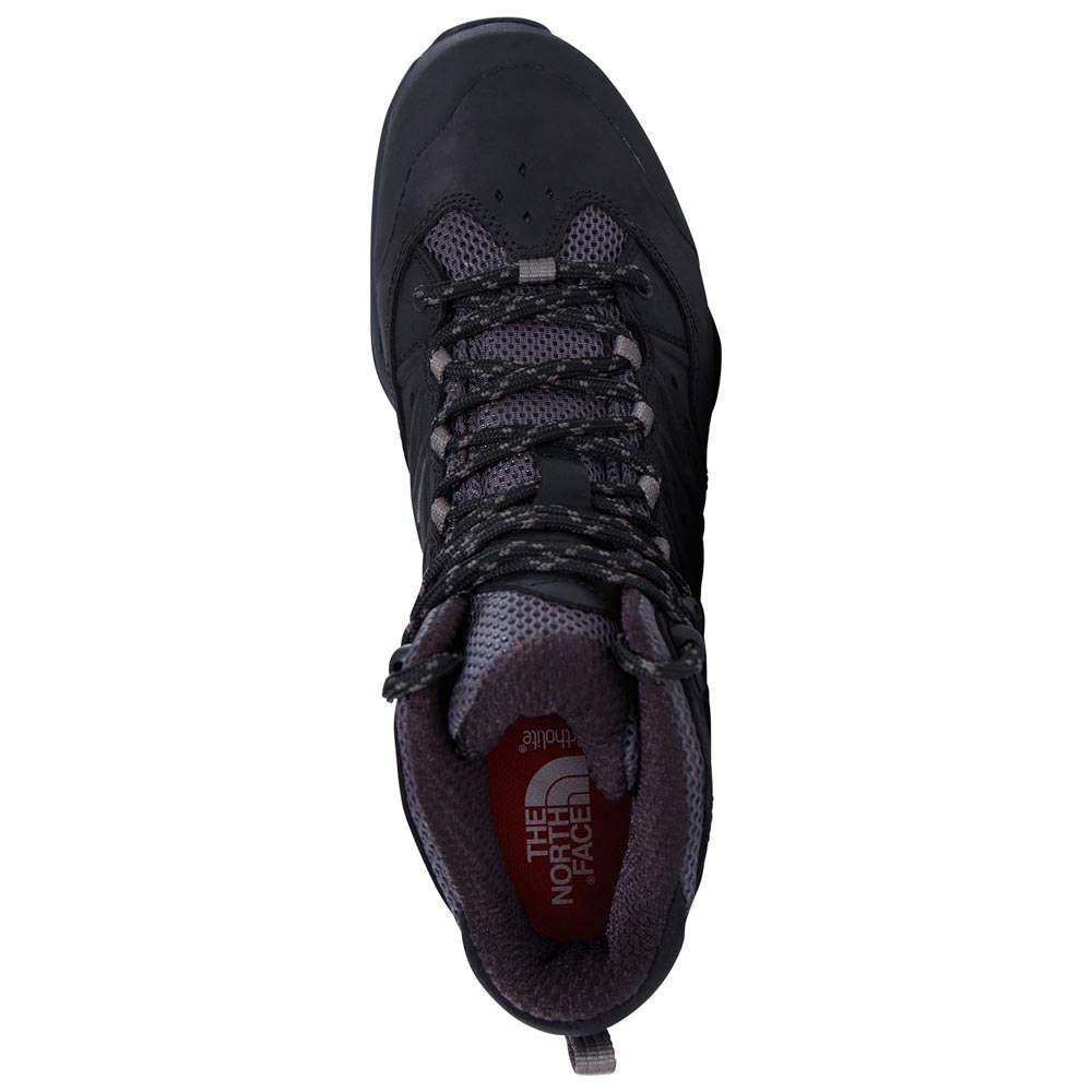 6893216a0 free shipping the north face hedgehog hike gore tex trainer unit ...